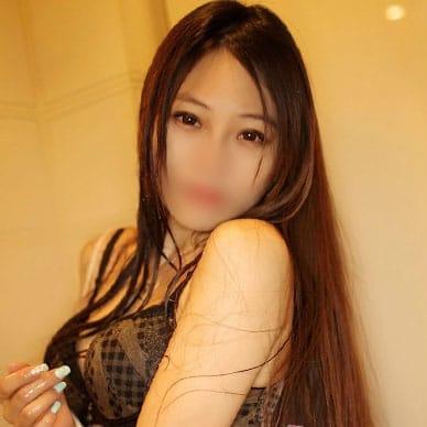 ゆあ【スタイル抜群の綺麗系】 | 恋恋(こいこい)(豊橋・豊川(東三河))
