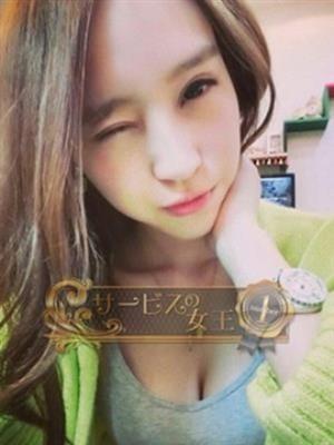 シホ(サービスの女王NO.1 24H)のプロフ写真3枚目