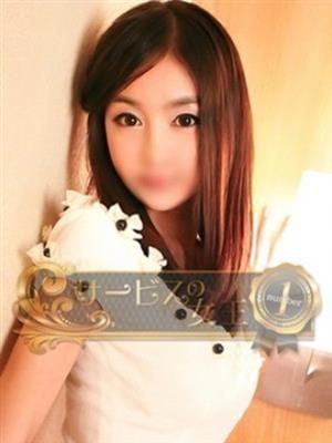 ジウ|サービスの女王NO.1 24H - 三河風俗