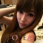 リサさんの写真