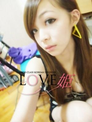 ユマ(LOVE姫24H)のプロフ写真1枚目
