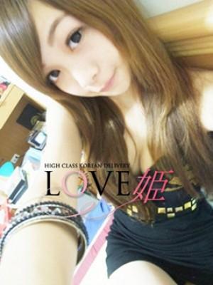 ユマ(LOVE姫24H)のプロフ写真2枚目