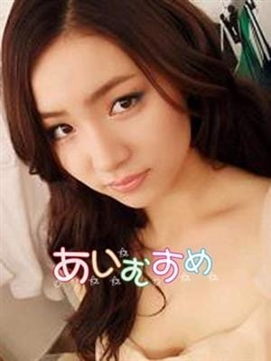 マリ|S.愛娘 - 尾張風俗