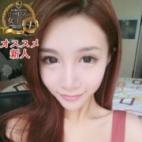 ミヨンさんの写真
