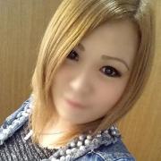 まりあ|ドMバスターズ名古屋店 - 名古屋風俗