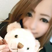 さな|ドMバスターズ名古屋店 - 名古屋風俗