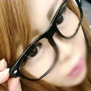 うた|ドMバスターズ名古屋店 - 名古屋風俗