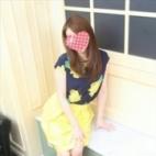 純菜(じゅんな) 奥様が集う店 名古屋美神 - 名古屋風俗
