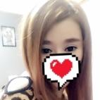 かか|美人ハウス - 名古屋風俗