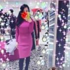 かおり|美人ハウス - 名古屋風俗