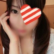 すー | つぼみ(三河)