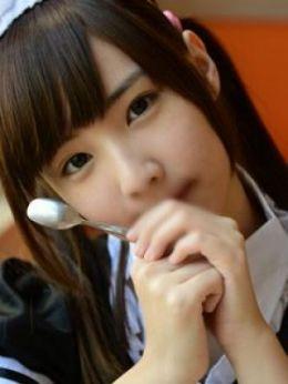 チチ | 美少女アイドル倶楽部 Cuties キューティーズ - 三河風俗