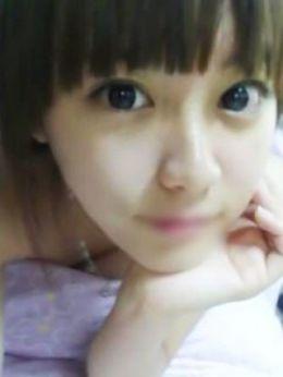 ナナ | 美少女アイドル倶楽部 Cuties キューティーズ - 三河風俗