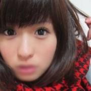 ミレ | 美少女アイドル倶楽部 Cuties キューティーズ - 三河風俗