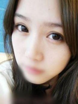 レン | 美少女アイドル倶楽部 Cuties キューティーズ - 三河風俗