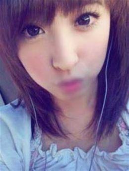 ジェニ | 超☆美少女伝説-Baby's-ベビーズ - 三河風俗