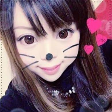 果穂【かほ】【☆☆ロリ顔巨乳むすめ☆☆】
