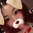 理紗【りさ】|クラブアマテラス - 三河風俗