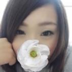 里奈【りな】|クラブアマテラス - 三河風俗