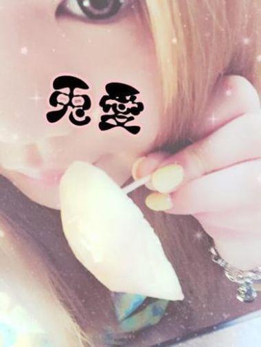 兎愛【とあ】|クラブアマテラス - 三河風俗