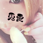 兎愛【とあ】