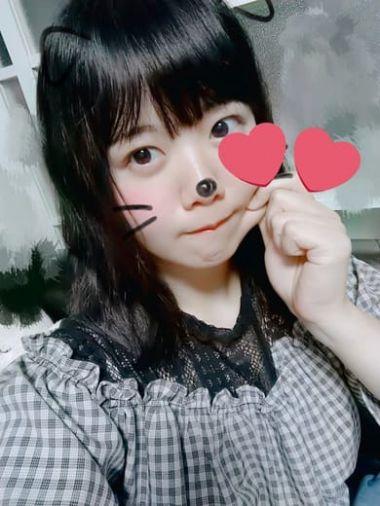 恵那【えな】|クラブアマテラス - 三河風俗