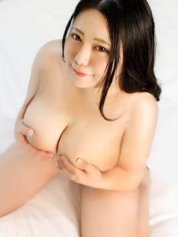 結菜【ゆな】 | クラブアマテラス - 三河風俗