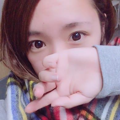 絆【きずな】【激SSS級美少女♪】 | クラブアマテラス(三河)