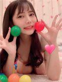 みな【恋人プレイH大好き美少女】|Colorでおすすめの女の子