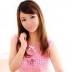 かおり|美少女IN豊田 - 三河風俗
