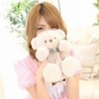 莉亜|美女集め - 三河風俗