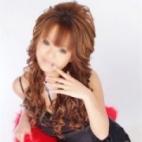 中島利里子|インモラルな貴婦人 - 名古屋風俗