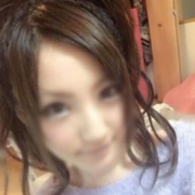 のあ|アンジェリカ名古屋本店 - 名古屋風俗