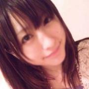 「アンジェリカから始まる「恋」」09/22(金) 19:17 | アンジェリカ名古屋本店のお得なニュース
