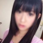 みお|アンジェリカ名古屋本店 - 名古屋風俗