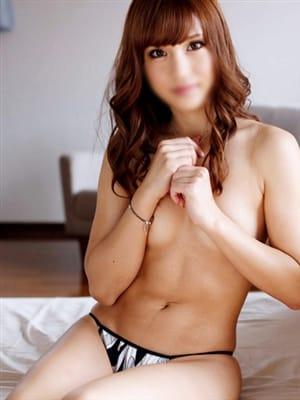 リリカ アンジェリカ名古屋本店 - 名古屋風俗