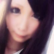 みあ|アンジェリカ名古屋本店 - 名古屋風俗
