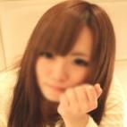 かりん|アンジェリカ名古屋本店 - 名古屋風俗