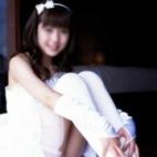 ろか|秘密の扉 - 名古屋風俗