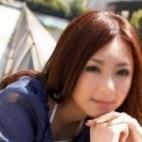 奈雪(なゆき)|奥様倶楽部 - 名古屋風俗
