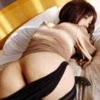 美紀(みき)|奥様倶楽部 - 名古屋風俗