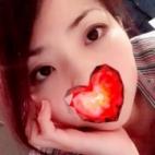 みずき|アイラブガールズ - 名古屋風俗