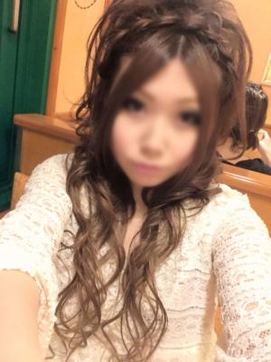 りの|アイラブガールズ - 名古屋風俗 (写真4枚目)