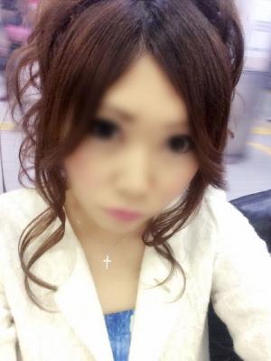 りの|アイラブガールズ - 名古屋風俗 (写真5枚目)