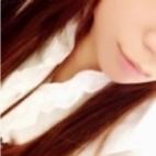 りお|アイラブガールズ - 名古屋風俗