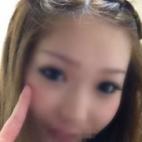 りな|アイラブガールズ - 名古屋風俗