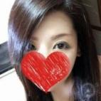 じゅん|アイラブガールズ - 名古屋風俗