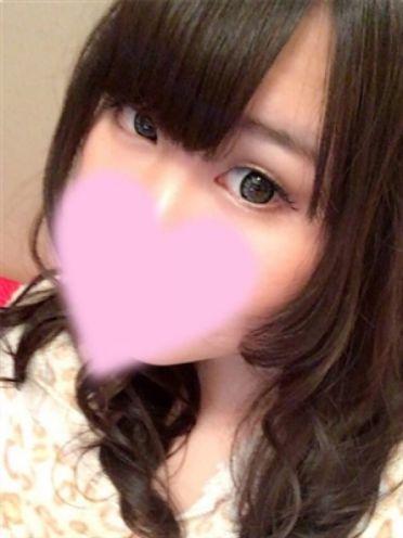 あゆか|アイラブガールズ - 名古屋風俗