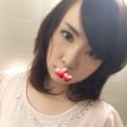 なぎさ|アイラブガールズ - 名古屋風俗