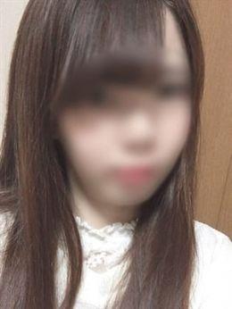 ちか | アイラブガールズ - 名古屋風俗